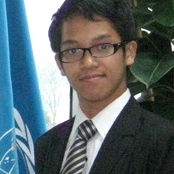 Ahmad Nasikun, MSc