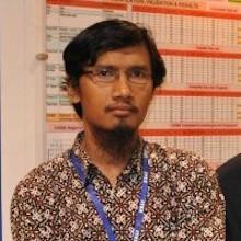 Noor Akhmad Setiawan, PhD